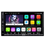 [New] ATOTO A6 Pro A6Y2721PRB 2DIN Android Car Navigation Stereo - Dual Bluetooth