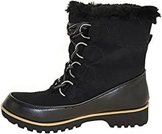 Best women's jbu winter boots Reviews