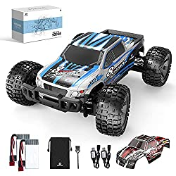 Image of 9200E RC Cars 1:10 Scale...: Bestviewsreviews
