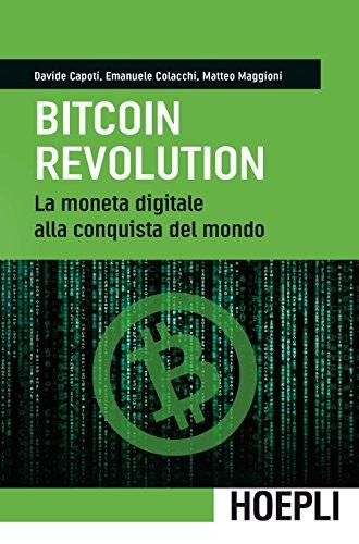 Bitcoin: il vero motivo dietro il rally? La troppa fiducia degli uomini under 30
