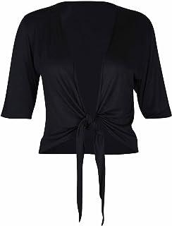 828a18852 Amazon.fr : Cache Coeur - Pulls, Gilets & Sweat-shirts / Femme ...