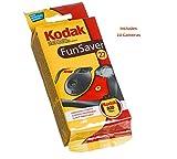 KODAK Single-Use Film Cameras