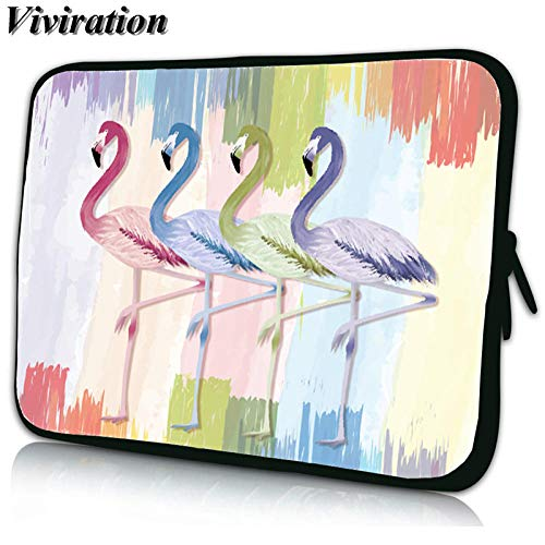 KOLIU Laptop Sleeve Case 14/15./15.6 Inch Notebook Travel Carrying Bag Waterproof Protective Cover For Macbook Air Pro 13 15 (Color : 007A, Size : 14-inch)