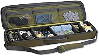 Safe Passage Carry-it-All Rod and Gear Case (Large)