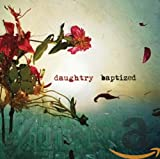 Songtexte von Daughtry - Baptized