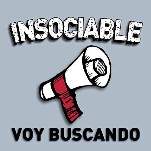 Insociable