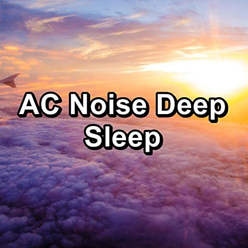 Pink Noise, White Noise & Brown Noise