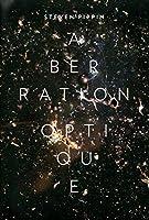 Steven Pippin - Aberration Optique
