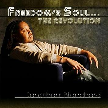 Freedom's Soul... The Revolution