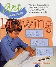 dash 8 drawing