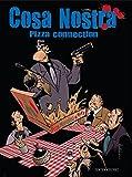 Cosa Nostra - tome 3 - Pizza connection