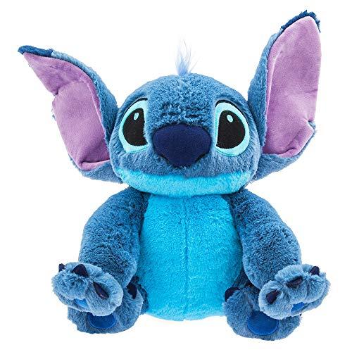 Disney Stitch-Plüsch - Lilo & Stitch - mittel - 15 Zoll