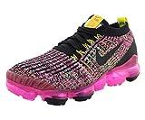 Nike W Air Vapormax Flyknit 3 Womens Womens Aj6910-006
