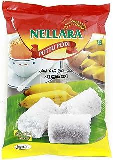 NELLARA Mix, 1 Kg