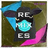 Journal Entry 2 (Future Kids) (Lenhole Remix)