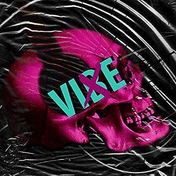 VIBE (feat. Saint Baby Li & 68TEMPO)