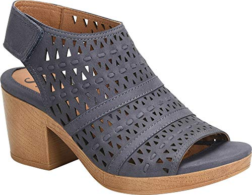 Sofft - Womens - Ophia Navy