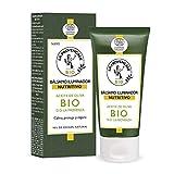 La Provençale Bio Bálsamo Iluminador Nutritivo con Aceite de Oliva Bio...