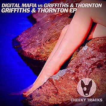 Griffiths & Thornton EP