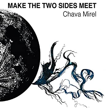 Make The Two Sides Meet