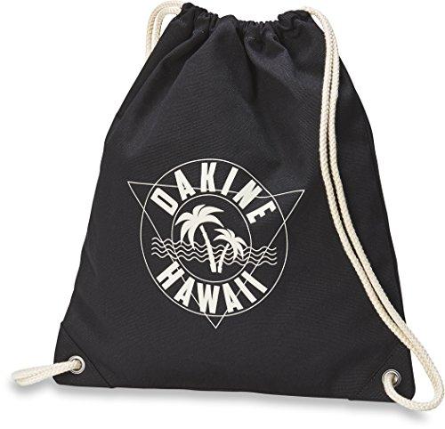 DAKINE Paige 10L Coton, Polyester Multi sac à dos - Sacs à dos (Coton, Polyester, Multi, Motif, 600 D, Femmes, 400 mm)