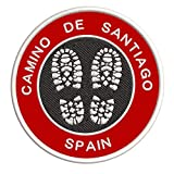 Camino de Santiago,...image