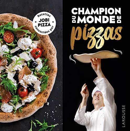 pate a pizza auchan