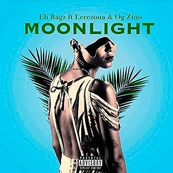 Moonlight (feat. Lerezona & OG Zino)