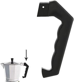 Amazon.es: cafetera italiana 9 tazas