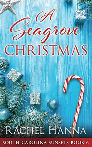 A Seagrove Christmas (South Carolina Sunsets)