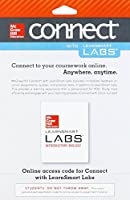 Connect Access Card for Learnsmart Labs Introduction to Biology