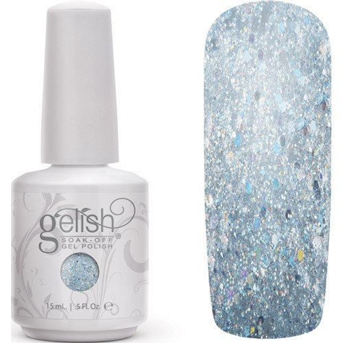 Harmony Vernis à Ongles If The Slipper Fits
