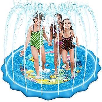 Best summer toys Reviews
