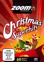 Zoom Christmas Superhits 60 Songs