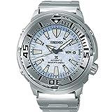 [セイコー]SEIKO プロスペックス PROSPEX ダイバースキューバ メカニカル 自動巻き ネット流通限定モデル 腕時計 メンズ ベビーツナ Baby Tuna SBDY053