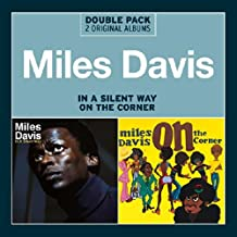 Davis, Miles In A Silent Way/On The Corner Other Swing