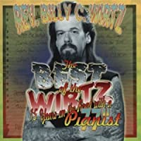 Best of Wirtz: 15 Years on the