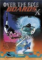 Boardsx [DVD] [Import]