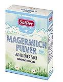 Saliter Alpen-Magermilchpulver, 250g