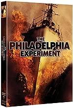 Philadelphia Experiment [DVD] [2012] [Region 1] [US Import] [NTSC]