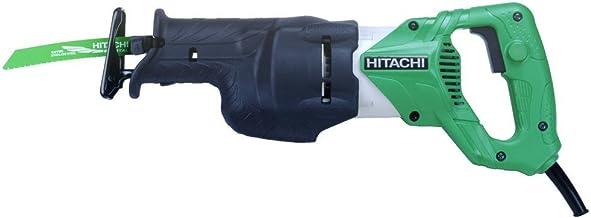 Hitachi tools CR13V2 Sierra de sable