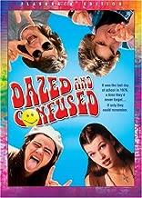Dazed & Confused (Full Screen Flashback Edition) by Jason London