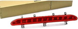 1Q0945097B Bremsleuchte LED hinten 3. Bremslicht Rückleuchte Leuchte Zusatzbremsleuchte