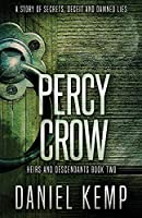 Percy Crow (Heirs and Descendants)