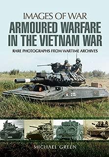 Best us army vehicles vietnam war Reviews