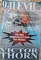 9-11 Evil 0930852516 Book Cover