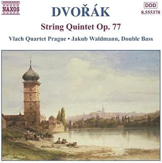 Drobnosti (Miniatures), Op. 75a: II. Capriccio: Allegro