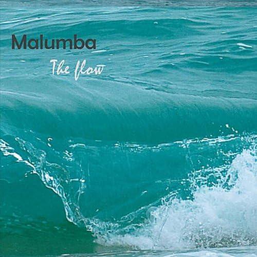 Malumba