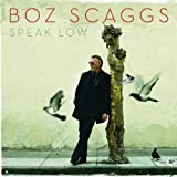 "album cover Boz Scaggs ""At Last"""