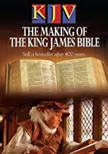 Best the making of the king james bible dvd Reviews